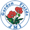 Garden Fields JMI School