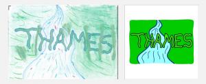 design3-thames