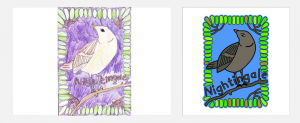 design6-nightingale