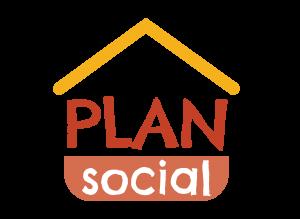 plansocial