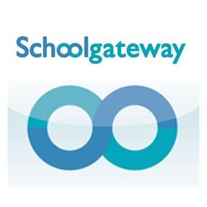 gfs-schoolgateway